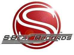 S-Beat Records