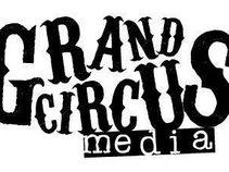 Grand Circus Media