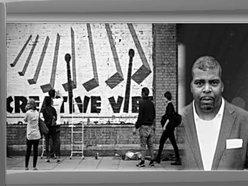 Creative Vibe Productions (CVP)