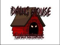 DawgHouse Ent.