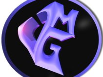 Vibrato Music Group Inc.