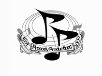 Prosody Productions LLC