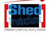 Shed Productions / Compactunderground Studios