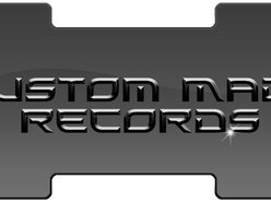 Kustom Made Records