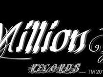 One Million Money Records
