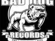 Bad Dog Records