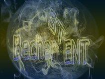 Becher Street Entertainment