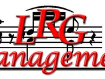 LRG Management, LLC