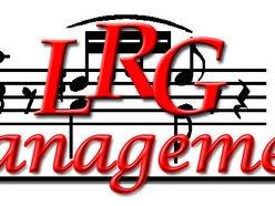 LRG Management, LLC