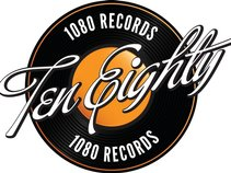 1080 Records