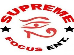 SupremeFocus Records