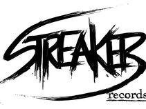 [STREAKER] Records