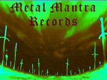 Metal Mantra Records