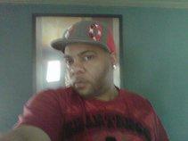 J M Productions.LLC.