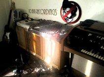 No Elvis Recordings