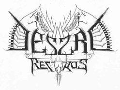 Destro Records