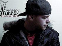 Throne Records LLC