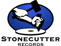 Stonecutter Records