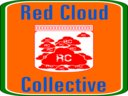 Red Cloud Music