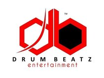 DrumBeatz Entertainment