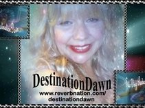 DestinationDawn STARWING Management