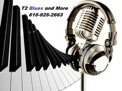 T2 Blues and More