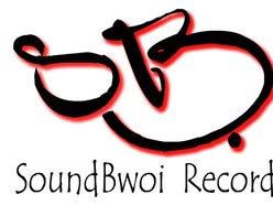 SoundBwoi Records