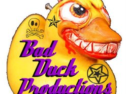 Bad Duck Productions
