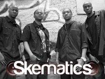 Skematics Productions