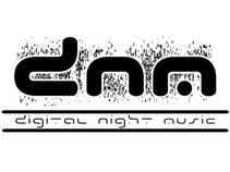 Digital Night Music