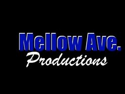 Mellow Ave. Productions