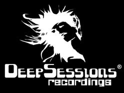 Deepsessions