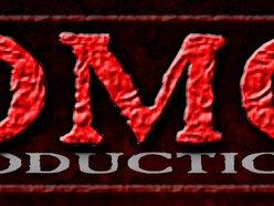 OMG Productions