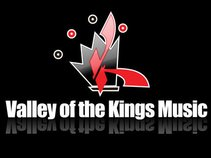 Valley Of The Kings Music