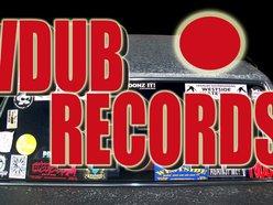 Vdub Records