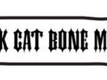 Black Cat Bone Music