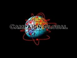 Campaign Global Music Group