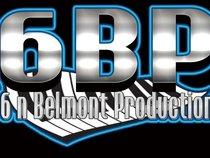 6 n Belmont Production