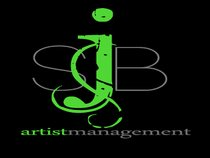 SJBMGMT ENTERTAINMENT