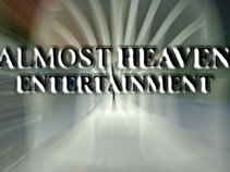 Almost Heaven Entertainment