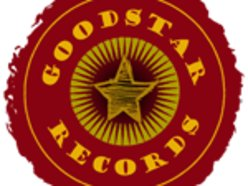 Goodstar Records