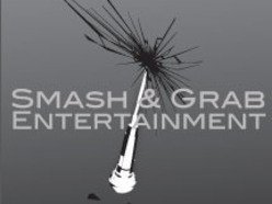 Smash & Grab Entertainment