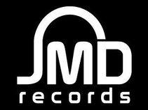 JMD Distribution/INgrooves/UMG