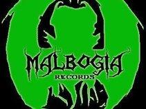 Malbogia Records