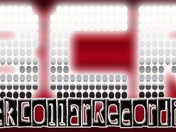 Black Collar Recordings LLC