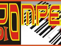 BooMpeR Studio Production