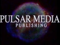 Pulsar Media Publishing