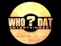 Who Dat Entertainment