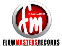 Flow Masters Records