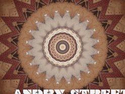 Andry Street Music